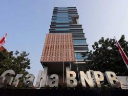 BNPB Mencatat, Awal 2020 Bencana Banjir Dominan