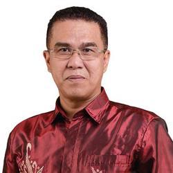 Anggaran PC-PEN dan Pencegahan Covid-19 Riau Terserap Rp2,24 Triliun