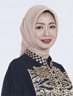 BPJAMSOSTEK Raih Bronze Medal di Asia Sustainability Reporting Awards