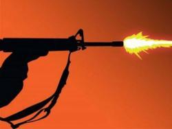 Kontak Senjata Pecah di Papua saat Hari Raya, 2 KKB Tewas