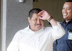 JPU KPK Bakal Hadirkan Saksi Anggota DPRD Bengkalis