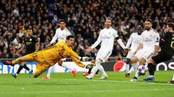 Madrid Waspadai Kebangkitan Liverpool yang Butuh Kemenangan Tanpa Kebobolan
