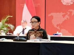 Pemerintah Indonesia Siapkan Protokol untuk WNA