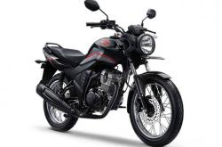 Honda New CB150 Verza Alami Penyegaran, Intip Harganya?