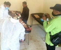 Konflik Manusia dan Harimau Sumatera di Bengkalis, Ini Kata BBKSDA Riau