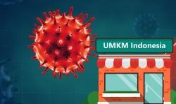Stimulan Ekonomi untuk UMKM selama Pandemi