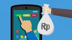 Tak Mau Terjebak Pinjaman Online? Kenali 4 Fakta Berikut