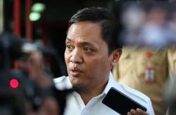 DPR: Presiden Jangan Sampai Ditipu Anak Kecil