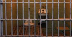Malaysia Siapkan 11 Penjara untuk Menghukum Pelanggar Lockdown