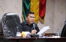 Hari Ini, Komisi III DPRD Riau Panggil Pansel Perekrutan Pejabat BUMD