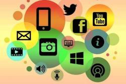 AMSI: Sengketa Pemberitaan Melalui DP, Bukan Pengerahan Buzzer dan Intimidasi Digital