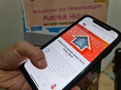 Telkomsel Hadirkan Paket Kuota Belajar 10GB Senilai Rp10