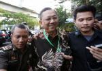 BUMN Apresiasi Penahanan Benny Tjokro, Harry, dan Heru Hidayat