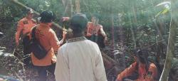 Cari Orang Hilang di Hutan Danau Zamrud, BPBD Siak Alami Hal Mistis