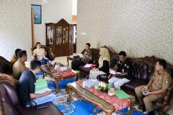Bawaslu Kuansing Ingatkan ASN Dan Pejabat Daerah Jaga Netralitas