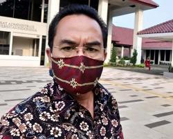 Gaji Guru Bantu dan Honorer Daerah Sudah Dibayar hingga September