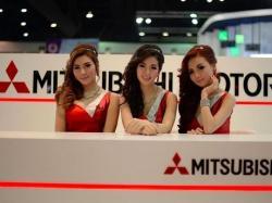 Kini Beli Mobil Mitsubishi Bisa #DiRumahAja