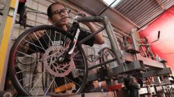 Kegiatan Bersepeda di Tengah Pandemi Corona Perlu Diatur