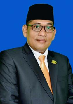DPRD Sayangkan Perusahaan Tak Utamakan Naker Tempatan