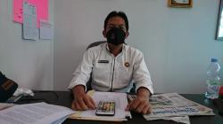 Bawaslu Nyatakan KPU Bengkalis Terbukti Melanggar Administrasi