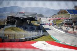 Brawn Jelaskan Mengapa Austria Ideal Jadi Balapan Pembuka F1 2020