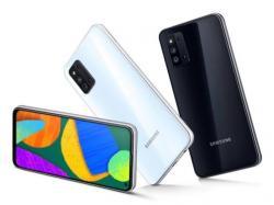 Ini Spesifikasi Samsung Galaxy M52 5G, Harganya Rp5 Jutaan
