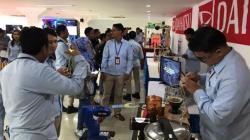 Daihatsu Raih Ranking 2 Penjualan Ritel Selama 12 Tahun Berturut