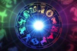 Katanya 3 Zodiak Ini Mudah Ngamuk, Benar Ga Sich?