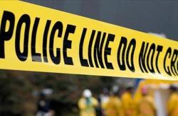 Polisi Cekal Dirut PT CKBN