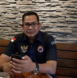 Ketegasan Satpol PP Berperan Tingkatkan PAD