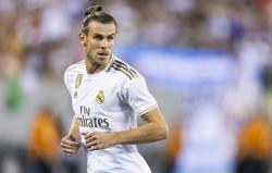 Real Madrid Berpotensi Cuci Gudang