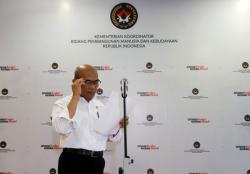 Muhadjir: PSBB Harus Dipahami Bersama