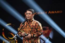 Ahmad Basarah: Pancasila Puncak Kebudayaan Bangsa Indonesia