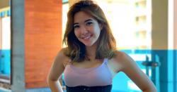 Kasus Video Porno, Gisel Didepak dari Brand Ambassador Produk Kecantikan?