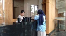 Prime Park Hotel & Convention Pekanbaru Berikan Harga Spesial
