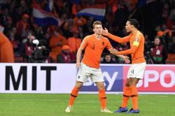 Resmi, Euro 2020 Ditunda Menjadi Juni-Juli 2021