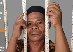 Mahasiswa Sakai: Kasus Bongku Menyisakan Luka bagi Masyarakat
