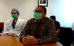 RS Awal Bros Pekanbaru Sukses Lakukan Operasi By Pass Jantung