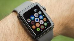 Fitur ECG Apple Watch Selamatkan Nyawa Penggunanya