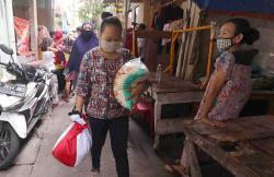 PAN: Hentikan Saja Program Kartu Prakerja, Ganti dengan Bantuan Tunai