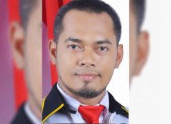 Dinilai Melecehkan, DPRD Desak Wako Copot Kabag Humas