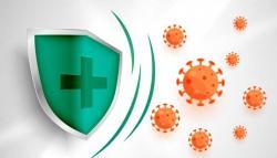 Kejar Herd Immunity, Pemko Dumai Gencarkan Vaksinasi Covid-19