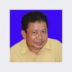 Perhatikan Protokol Kesehatan di Wilayah Pinggiran