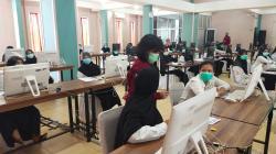 Catat, Ujian PPPK di Meranti Dilaksanakan Pekan Depan