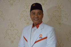 Usai Muswil, PKS Riau Umumkan Nama Pengurus Baru Tingkat Daerah