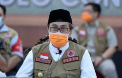 Besok Masuk Riau Wajib Rapid Test