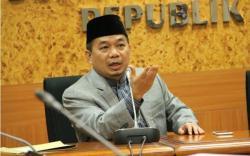 PKS Minta Dana Haji Dikelola Dengan Amanah Sesuai Syariah