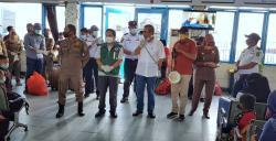 Antisipasi Corona saat Libur Panjang, Pemkab Meranti Perketat Pengawasan