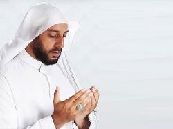 Syekh Ali Jaber Wafat, Penyakit sudah Menyebar ke Paru-Paru
