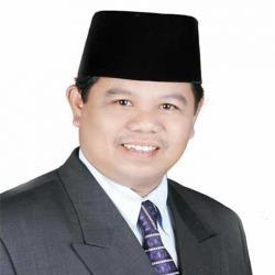 Riau Kekurangan 114 Ribu Ulama